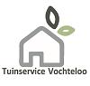 Tuinservice Vochteloo